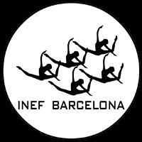 gimnastica_estetica_inef_barcelona